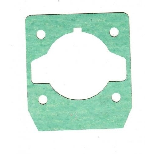 GUARNIZIONE D50 I48X54 H0.5 77X85 BASE