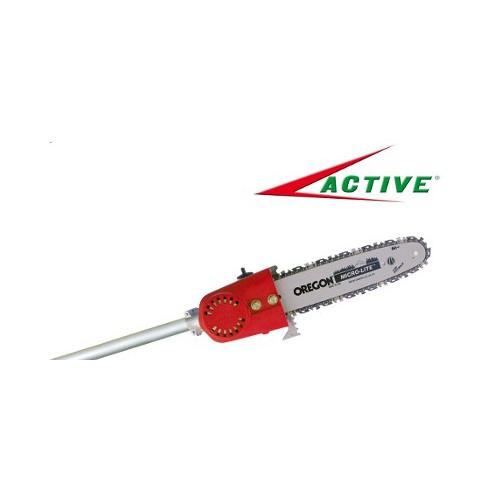 Active - MTP29SR