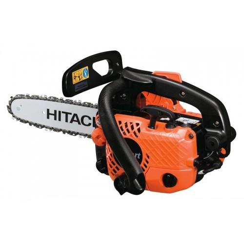 Hitachi - CS 25 EC (S)