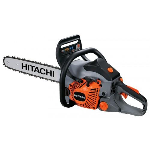 Hitachi - CS 40 EA (38SP)
