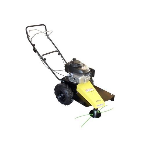 Ecotech BT 60