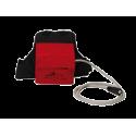 Accessorio Zaino 12V Plus