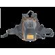 Accessorio Zaino Power V3020