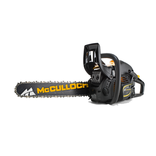 McCulloch - CS410 Elite