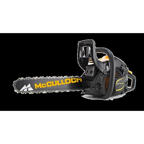 McCulloch - CS450 Elite