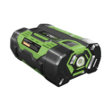 Batteria EGO 56V - 2.0 Ah