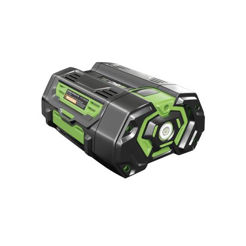 Batteria EGO 56V - 4.0 Ah