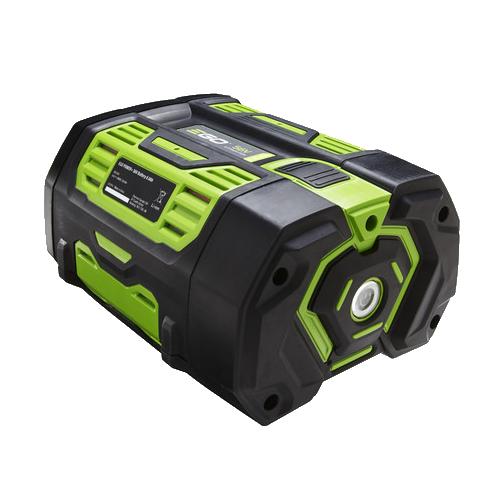 Batteria EGO 56V - 6.0 Ah