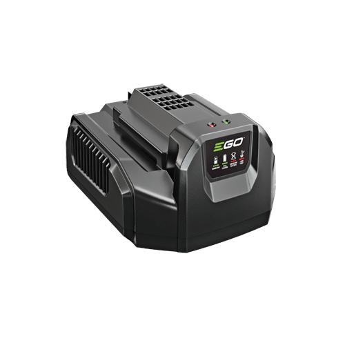 Carica Batterie Standard per batterie Litio 56V