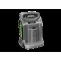 Carica Batterie Rapido per batterie Litio 56V