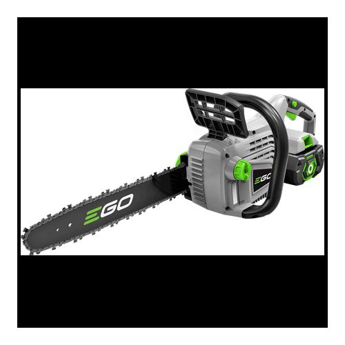 Motosega a batteria EGO 56V