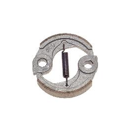 Frizioni e componenti