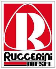 ruggerini