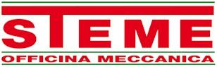STEME Officina Meccanica s.a.s.